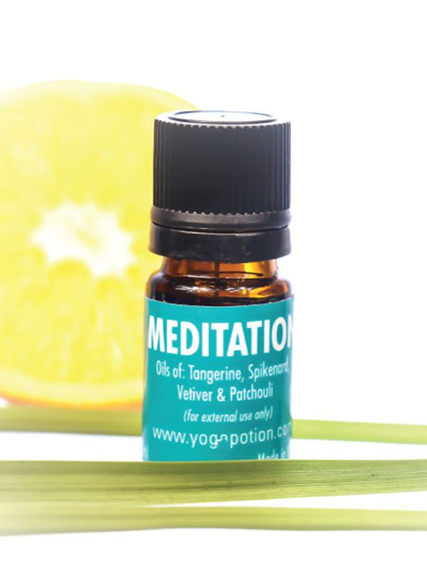 Meditation Diffused, essential oil perfume, natural health, essential oils for relaxing, patchouli