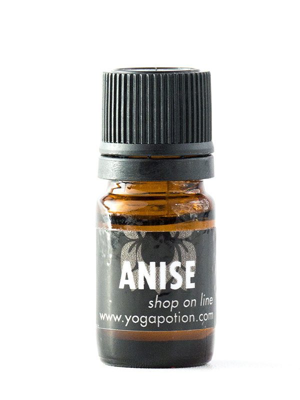 Anise essential oil, cooking with essential oils, aromatherapy diffuser